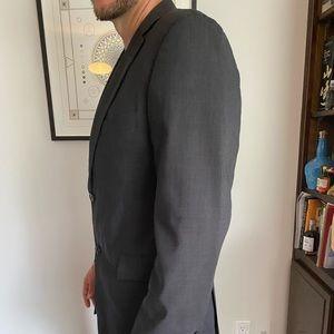 Hugo Boss Suits & Blazers - Men's Dress Blazer